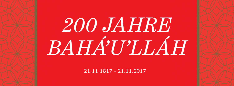 Gemeinde Karlsruhe